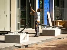 Nieuwbouw stagneert in regio's waar huizen het meest nodig zijn