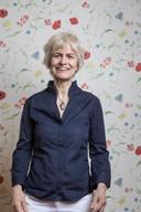 Marli Huijer: 'De nadelen die kinderen en jongeren hebben van deze tijd zijn onevenredig groot.'