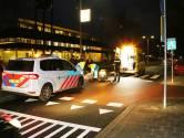 Moet de kruising van de fietsstraat en Raadhuislaan op de schop na het eerste ongeluk in Oss?
