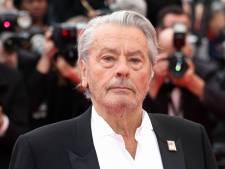 """""""Il a fréquenté Pigalle, les putes et les truands"""", le demi-frère d'Alain Delon sort du silence"""