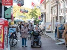 Of ze het nodig hebben of niet; 1 miljoen euro uit corona-herstelfonds gaat naar ondernemers Zierikzee, Renesse en musea