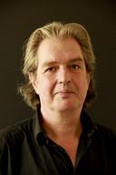 Wim Brands