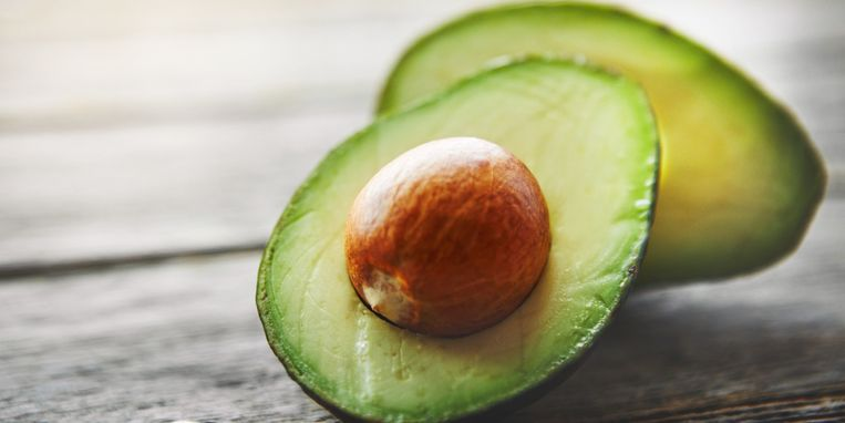 avocado-rijp-maken-margriet.jpg