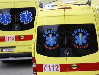 Parket onderzoekt overlijden baby in Aalsters kinderdagverblijf