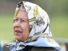 Frayeur pour la reine Elizabeth II: un employé du château de Balmoral infecté par le Covid
