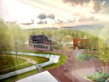 Blik op de toekomst van 's-Gravendeel in Concordia