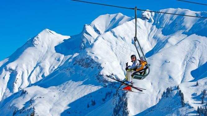 Toerisme Oostenrijk op laagste peil in een halve eeuw