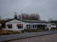 Bouwer wil alsnog woningen op plek van oude kantine Duitse bezetter