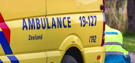 Alarmlijn 112 urenlang niet bereikbaar in Zeeland: 'Echt absurd. Dit moet niet kunnen gebeuren'