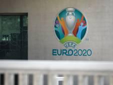 KNVB wil graag voor EK coronaprik voor Oranje, maar wacht af