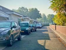 Postcodeloterij-miljoenen vallen op woonwagenkamp in Nuenen; wijk verdeelt voor tweede keer in negen jaar megabedrag