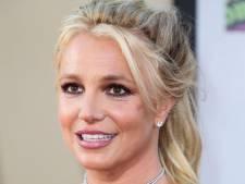 Fans mogen meeluisteren met hoorzitting Britney Spears
