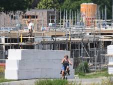 Huizenprijzen hardst omhoog in 20 jaar, gemiddelde boven 3,5 ton: bekijk hier de prijzen in jouw regio