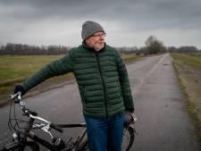 Staatsbosbeheer schat impact rigoureuze ingreep Defensiedijk verkeerd in. 'Het kappen van bomen doet ons ook pijn'