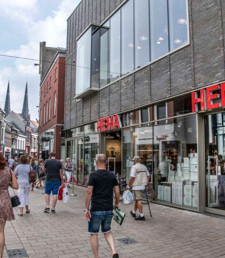 Zeven medewerkers Hema Tilburg besmet met corona, deel personeel in thuisquarantaine