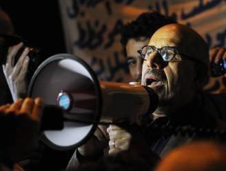"""""""EGYPTE GAAT ONTPLOFFEN"""""""