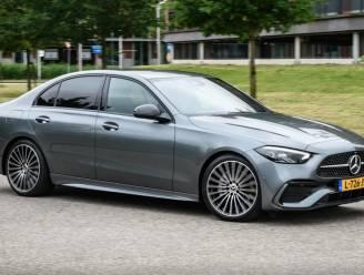 Waarom dit al jaren de best verkochte Mercedes is (ondanks z'n hoge prijs)