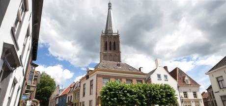 Doesburg mikt op tweede topzomer: snel extra gratis parkeerplekken