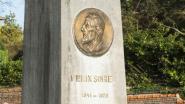 Lezing over grondlegger druiventeelt Felix Sohie