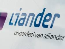 Ruim 5.0000 huishoudens op Gelders Eiland zitten een uur of langer zonder stroom