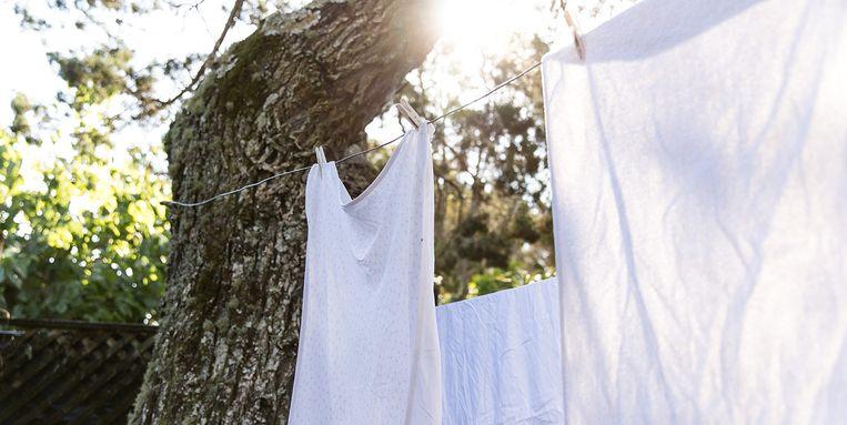 feit-of-fabel-moet-je-je-beddengoed-vaker-wassen-in-de-zomer.jpg