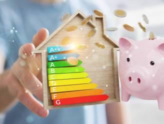 7 tips om uw woning veel energiezuiniger te maken