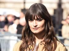 """L'avis tranché de Clara Luciani sur Serge Gainbourg: """"Il aurait passé un sale moment"""""""