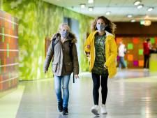 OMT: Versoepeling coronamaatregelen richting kerst niet mogelijk