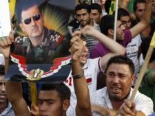 Bachar al-Assad s'en prend violemment à Ankara, Ryad et Doha