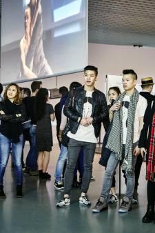 Musea en theaters stellen werkvloer voorzichtig open voor mbo'ers