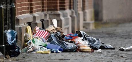 Dit zijn de grootste ergernissen van Utrechters