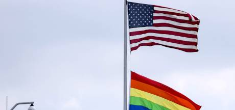 Kindermuseum in VS cancelt lhbti-evenement na doodsbedreigingen