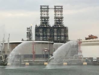 Grote Antwerpse industriebedrijven investeren fors: record van 11,6 miljard euro in tien jaar