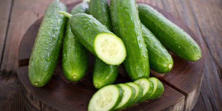tiktok-video-toont-waarom-je-je-komkommer-moet-melken.jpg