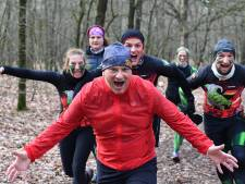 Strong Viking-deelnemer: 'Het is niet zomaar een hobby, dit is ons leven'