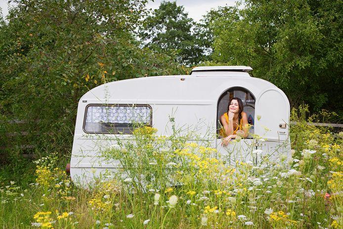 Maximaal genieten van je reis met de caravan