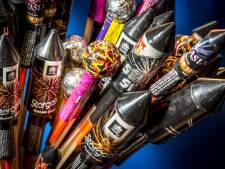 Soest stelt algeheel vuurwerkbod in voor komende jaarwisseling