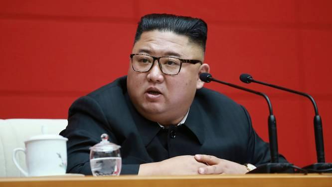 """Noord-Koreanen """"moeten honden afgeven zodat ze als voedsel kunnen dienen"""""""