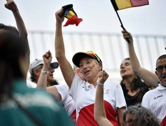 Geen buitenlandse fans op Olympische Spelen van komende zomer