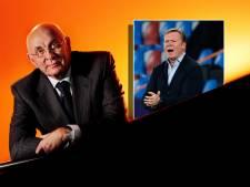 Opmerking Koeman over UEFA irriteert Van Praag: 'Sloeg nergens op'