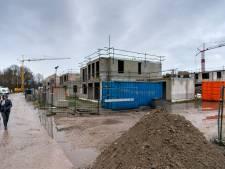 Overbetuwe wil nog meer nadruk op nieuwbouw sociale koop en huurwoningen