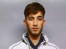 Asielzoeker aangeklaagd voor moord op Duitse Susanna (14)