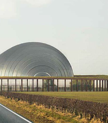 Lezersbrieven | Met kleine kerncentrales land kwetsbaar | Verlies geur en smaak ontkend probleem