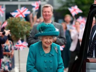 Queen Elizabeth gebruikt obscure procedure om klimaatwet te ontduiken (en doet dat niet voor het eerst)