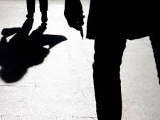 Veenendaler zwijgt 5 jaar lang over steekpartij en komt nu met een ongeloofwaardig verhaal, OM eist werkstraf