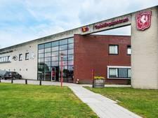 FC Twente investeert half miljoen in trainingscomplex in Hengelo