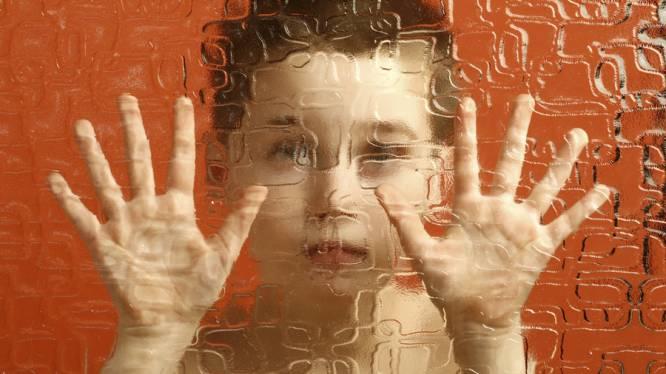 Nieuwe oorzaak van autisme ontdekt