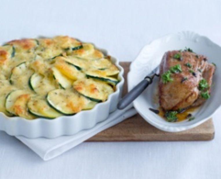 donderdag-aardappel-courgettegratin-met-varkenshaas.jpg