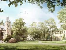 Vught stelt paal en perk aan grootse plannen van keukenkoning Mandemakers met landgoed Roucouleur