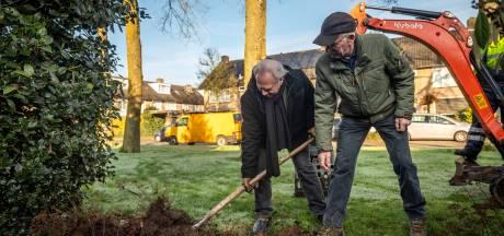 Geldrop-Mierlose GroenLinks-tandem rijdt niet meer